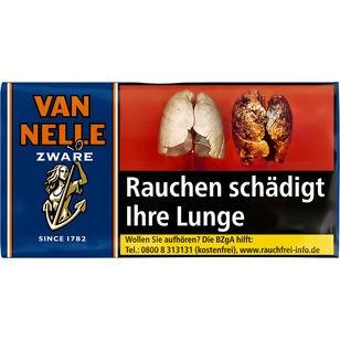 Van Nelle Zware 10x33g