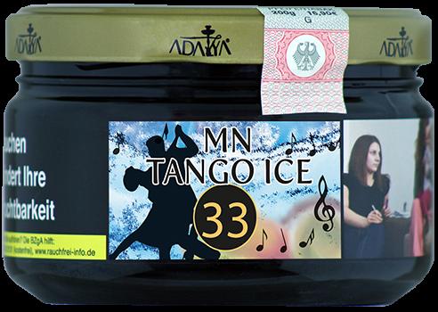 Adalya Mn Tango Ice 200g (33)