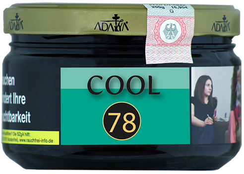 Adalya Cool 200g (78)