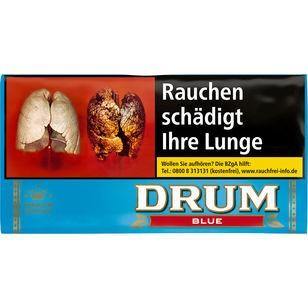 Drum Blue 10x30g 7,00€