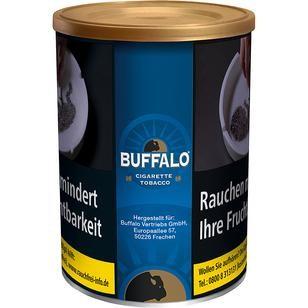 Buffalo Blue 150g