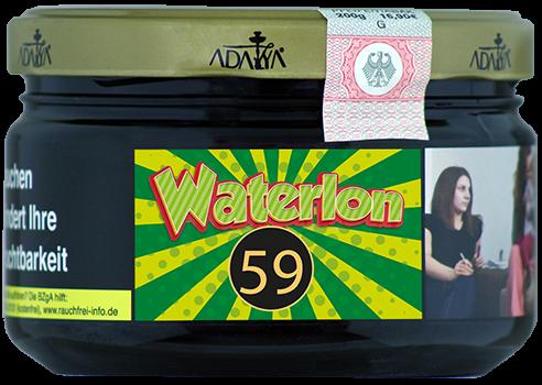 Adalya Waterlon 200g (59)