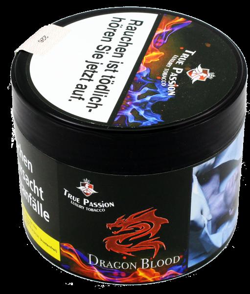 True Passion Dragon Blood 200g