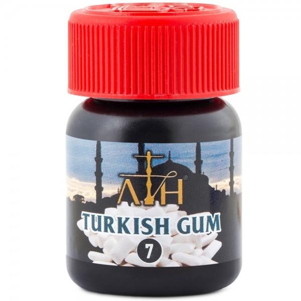 Adalya Mix Turkish Gum 7 25ml