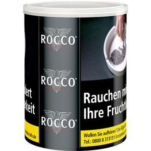 Rocco Black 130g