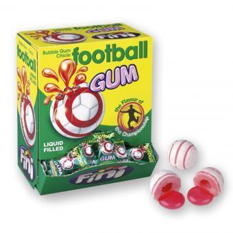 Fini Football Balls 1x200