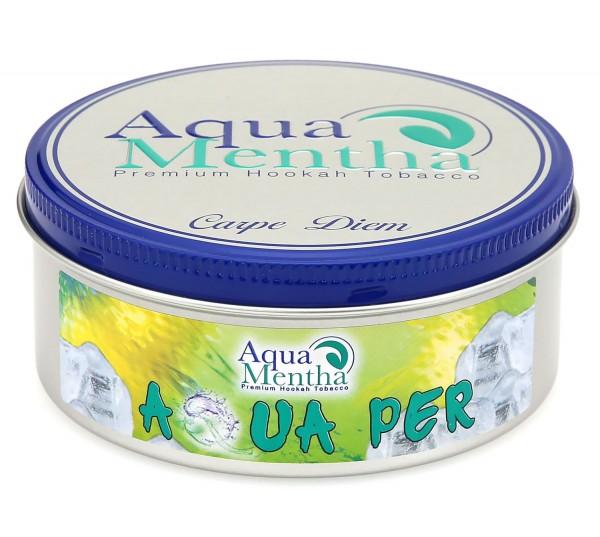 Aqua Mentha PER 200g