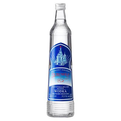 Fjorowka Wodka 37,5% Vol. 0,7L