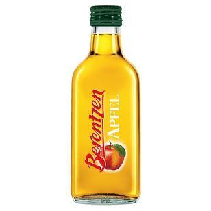 Berenten Apfel 18% Vol. 12x0,2L
