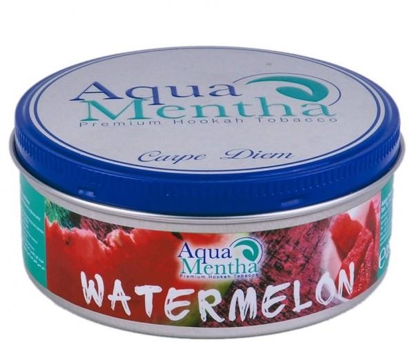 Aqua Mentha Watermelon 200g