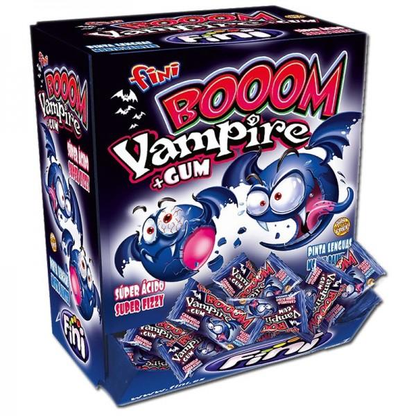 Fini Vampire Boom 1x200