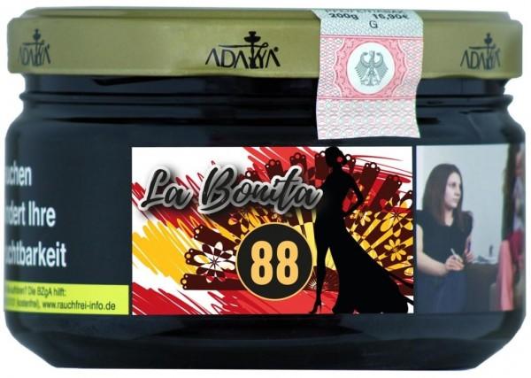 Adalya La Bonita 200g (88)