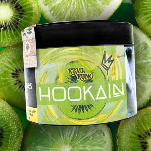 Hookain Kivi King 200g