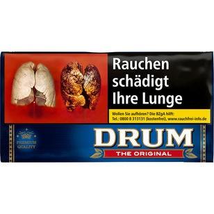 Drum Original 10x33g