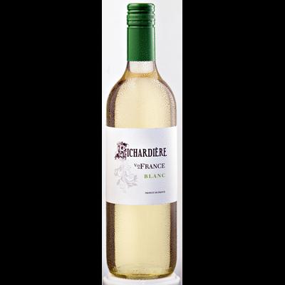 Richardiere Weißwein 0,75L