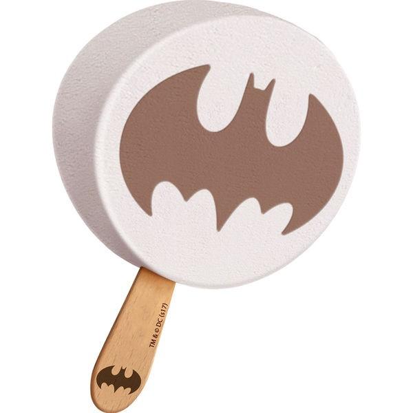 Langnese Batman 1x20