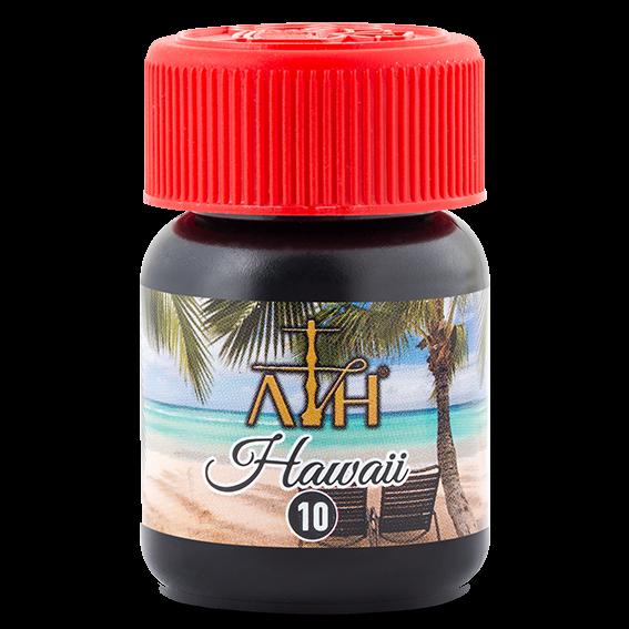 ATH Mix Hawaii 25ml (10)
