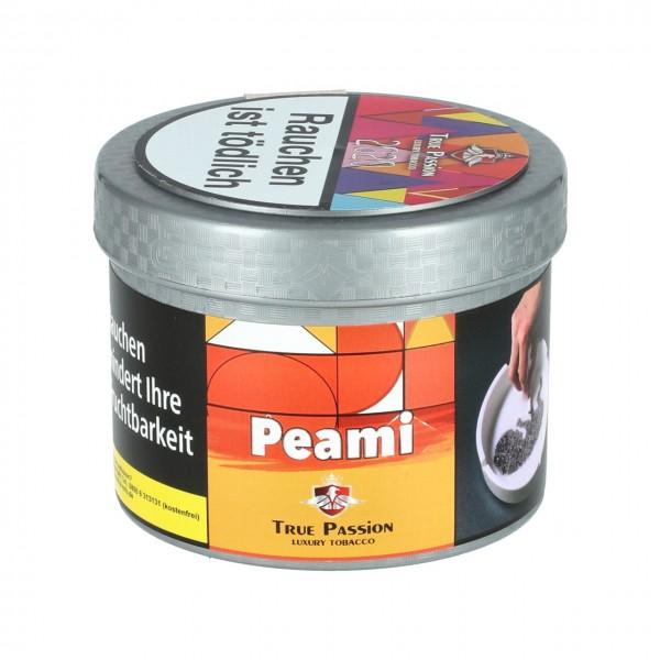 True Passion Peami 200g