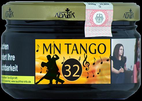Adalya MN TANGO 200g
