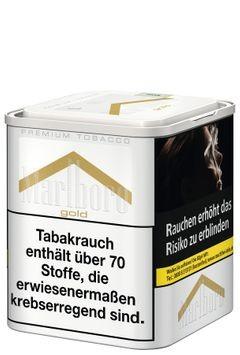 Marlboro Premium Tobacco Gold 95g