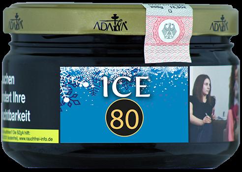 Adalya Ice 200g (80)