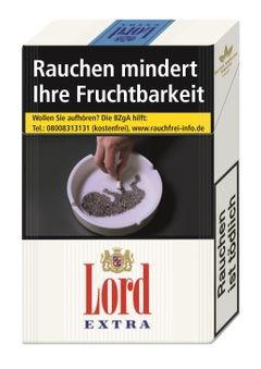 Lord Extra OP-Box 6,70€