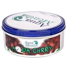 Aqua Mentha Chrry 200g