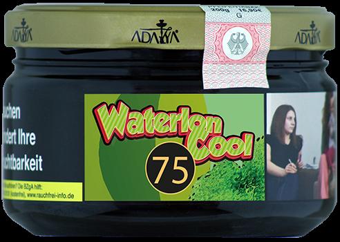 Adalya WATERLON COOL 200g