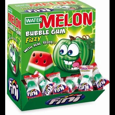 Fini Watermelon 1x200