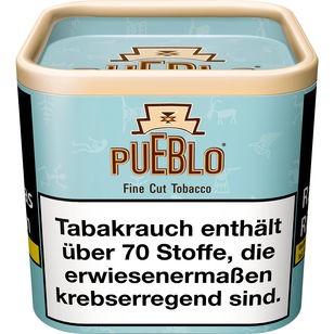 Pueblo Blue 100g