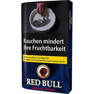 Red Bull Zware 5x40g 5,80€