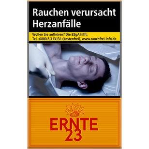 Ernte 23