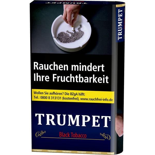 Trumpet Black Zware 10x38g 4,80€