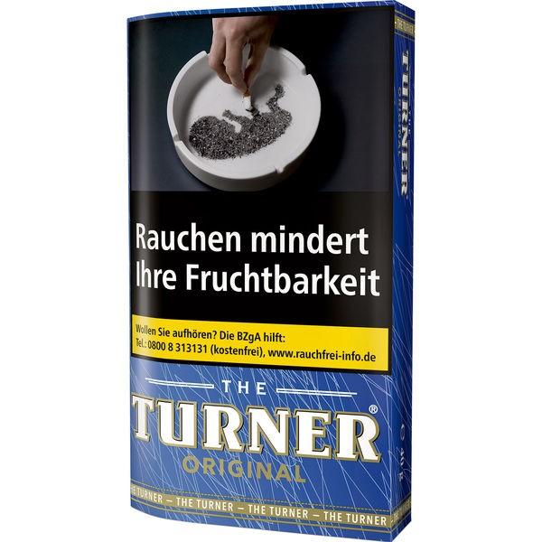 Turner Original 5x40g