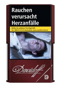 Davidoff Classic 7,00€