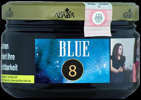 Adalya Blue 200g (8)